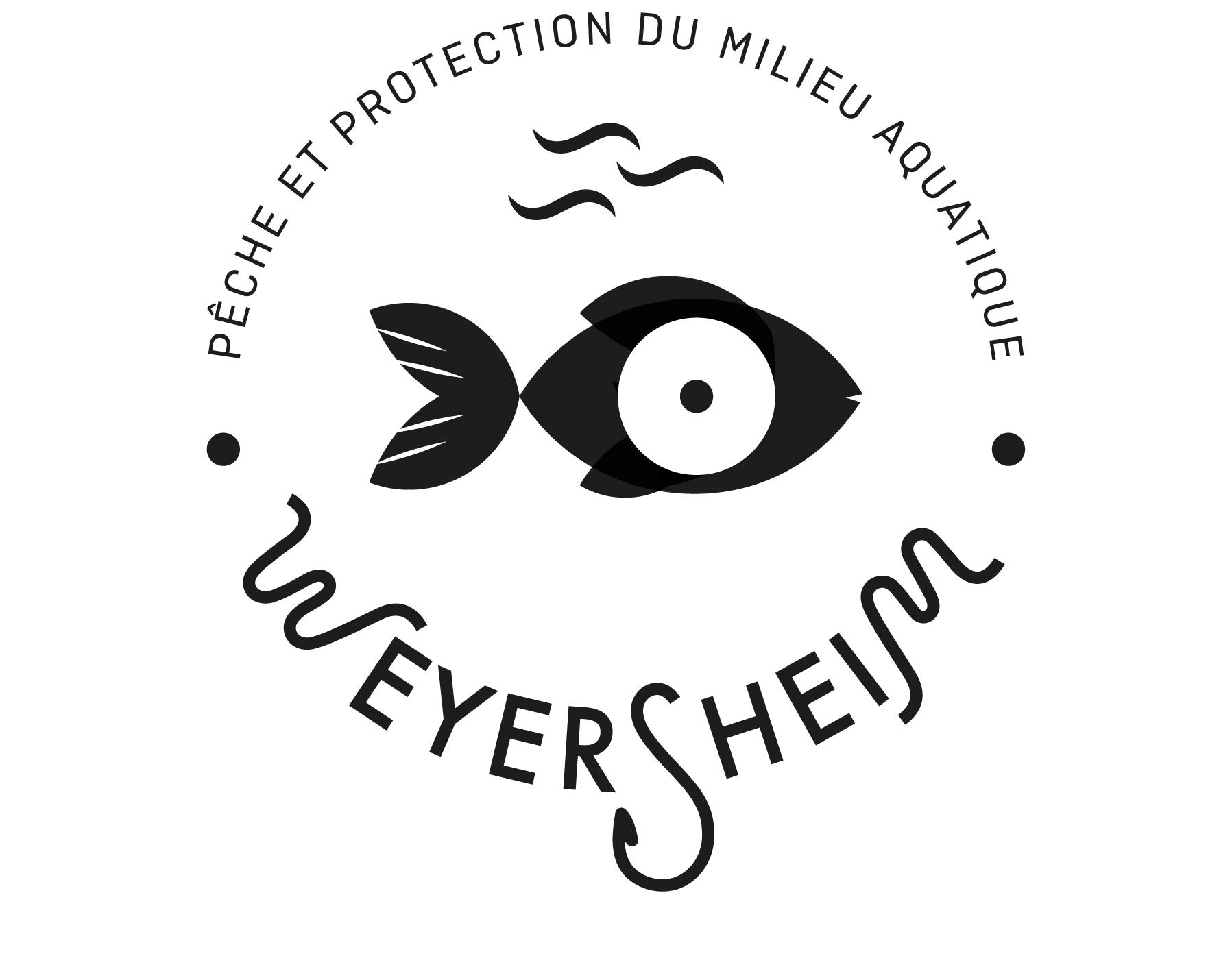 création logo - asso Weyersheim