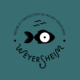 Logo Weyersheim - association pêche et protection du milieu aquatique