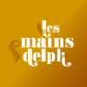 Logo Les Mains Delph